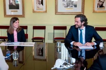 Anses Raverta Cafiero Gobierno.jpg