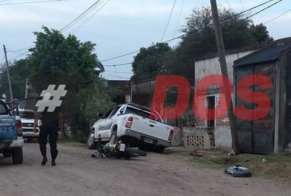 camioneta accidente.jpg