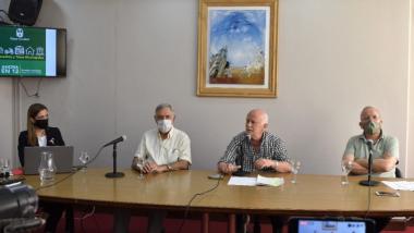 conferencia de prensa osella.jpg