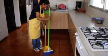 empleada-domestica.jpg