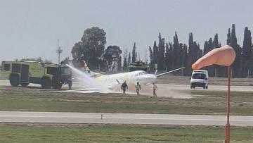 avion despiste mendoza.jpg