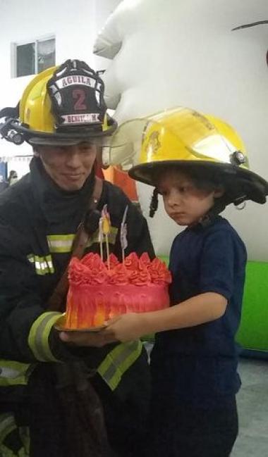 bomberos mercedes 2.jpg
