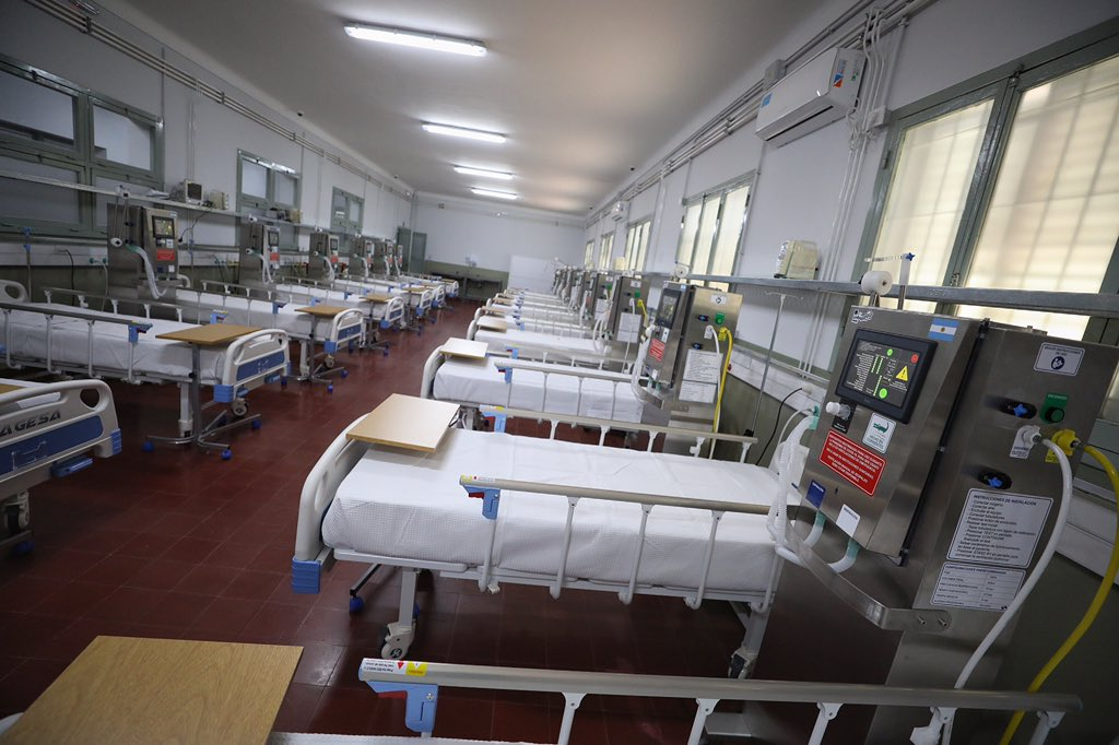 hospital de campaña 1.jpg