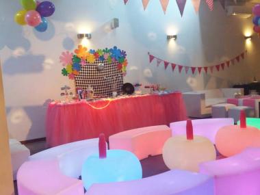 cumpleaños-infantiles-2.jpg