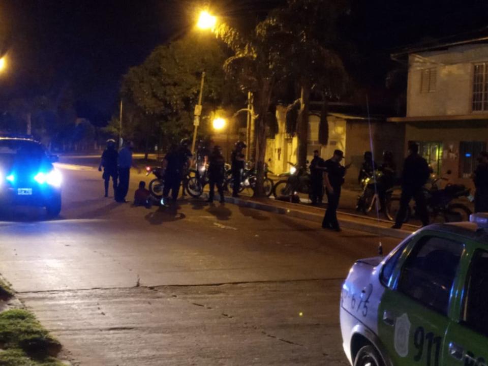 control policial viernes 2.jpg