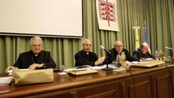 conferencia-episcopal-argentina.jpg