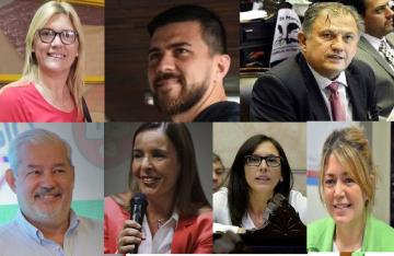 diputados correntinos.jpg