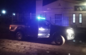 procedimiento policial noche.jpg