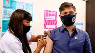 kicillof-vacuna-covid.jpg