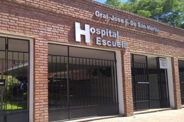 hospital escuela por rivadivia.jpg
