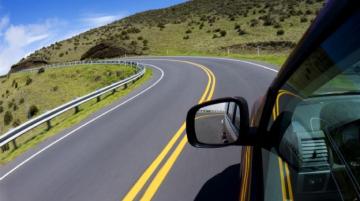 Auto en Ruta.jpg