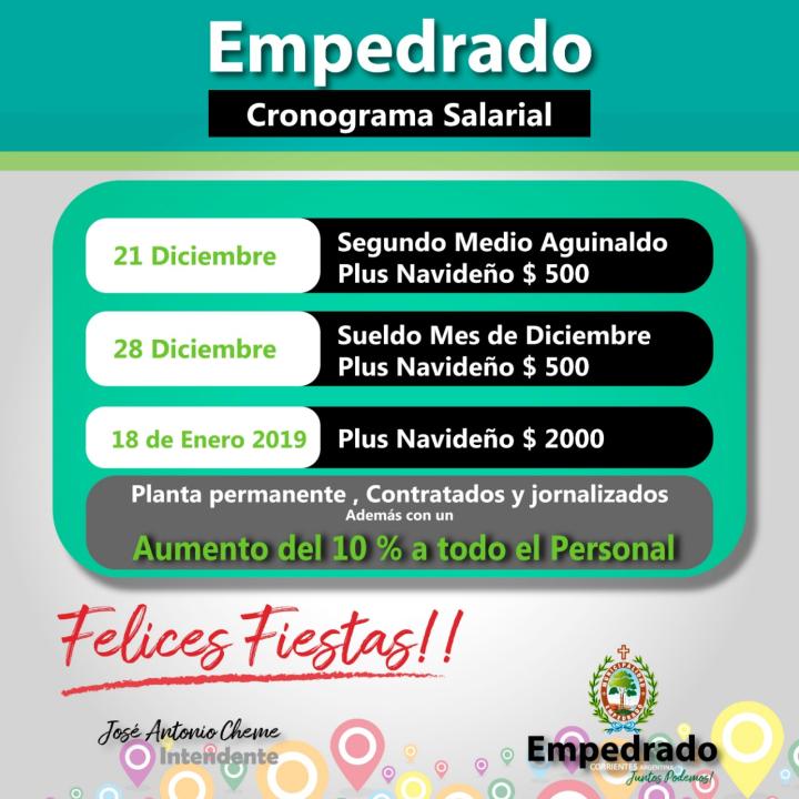 EMPEDRADO BONO.jpg
