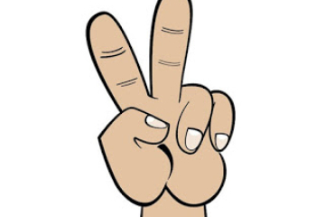 v-sign-vector-clipart_8281 (2).jpg