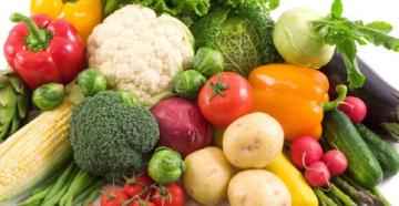 verduras y frutas.jpg