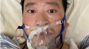 médico chino.jpg
