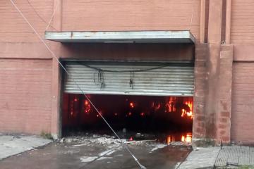 incendio mercado 3.jpg