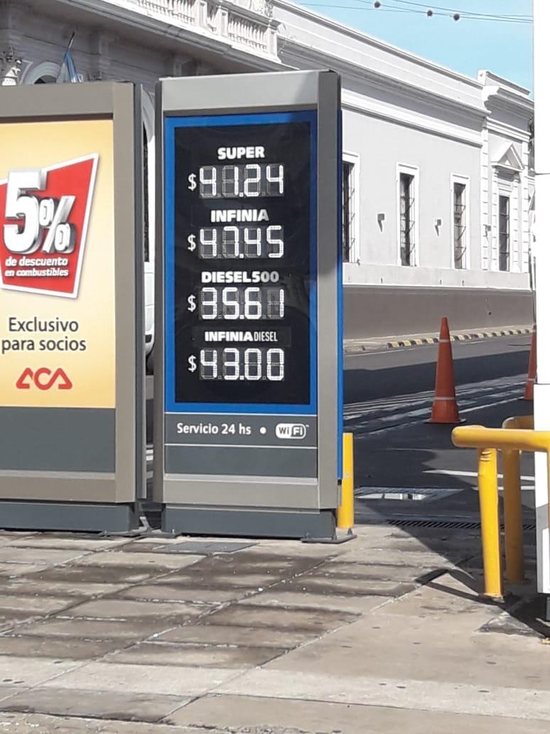 nuevo precio nafta 1.jpg