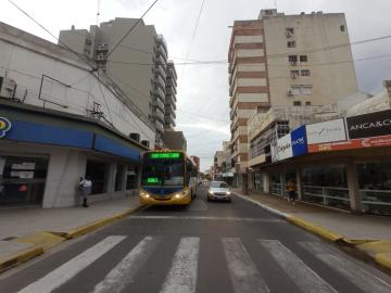 Corrientes abril 1.jpg