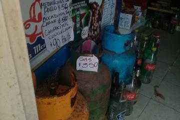 garrafa 350 1.jpg