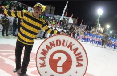 KAMANDUKAHIA.jpg