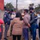 La Policía Federal recapturó a un depravado que abusó de su hijastra de 13 años
