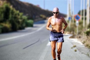 corriendo en alta temperatura.jpg