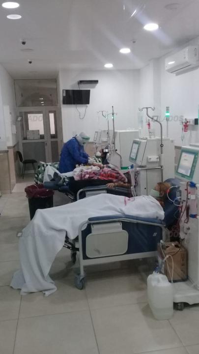 centro de diálisis(1).jpeg