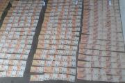 Dos detenidos por un millonario robo en una localidad correntina