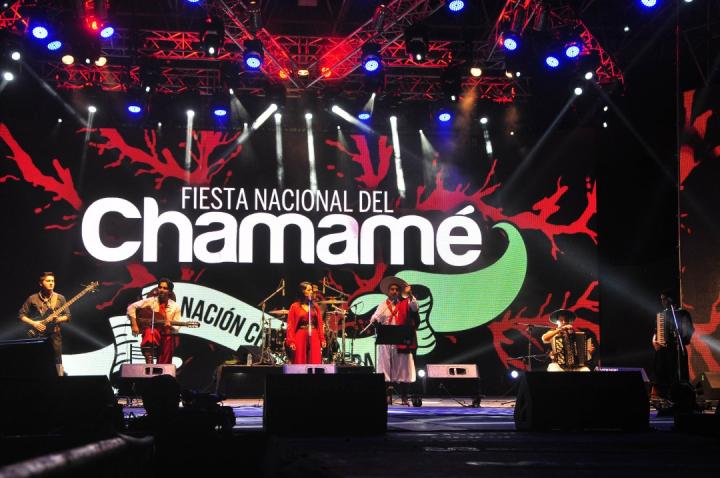 Fiesta-Nacional-chamame.jpg