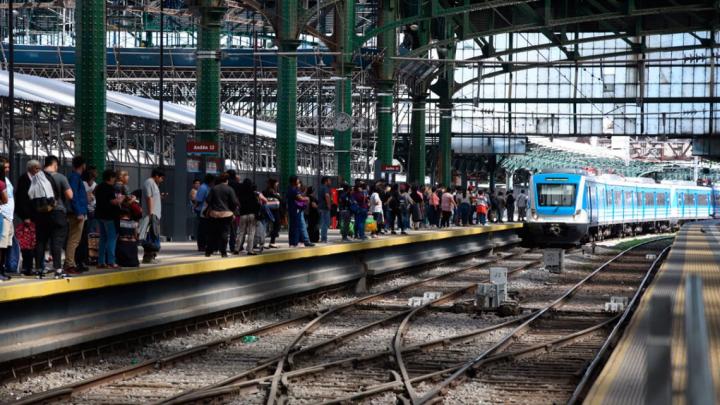 ferroviarios.jpg