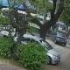 Chofer de colectivo en estado de ebriedad chocó a un auto y mató a un hombre de 70 años