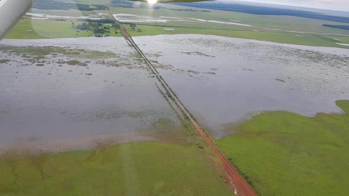 inundacion desde arriba 1.jpg