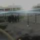Video: Incidentes en una cárcel de Corrientes por controles