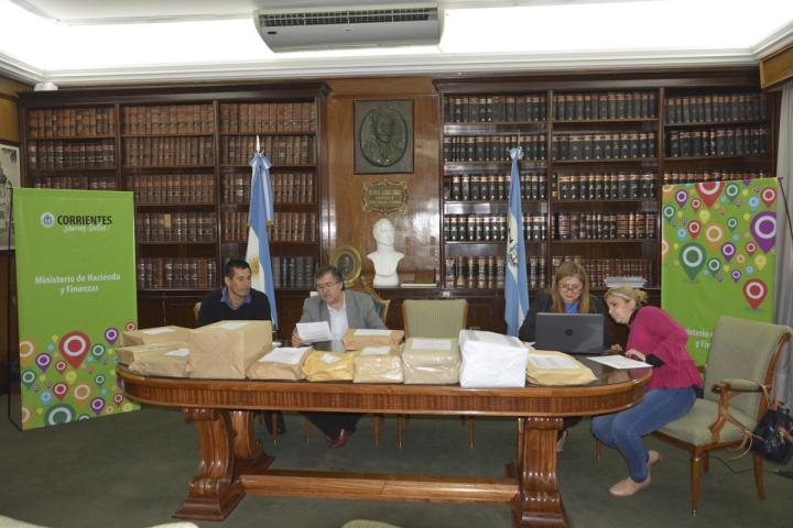 Hacienda-Licitacion-02-10-18_23.jpg