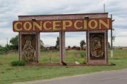 Concepción: Autopsia confirma que en una pelea un hombre ahogó a otro  en una laguna