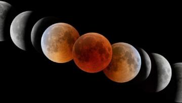 eclipce.jpg