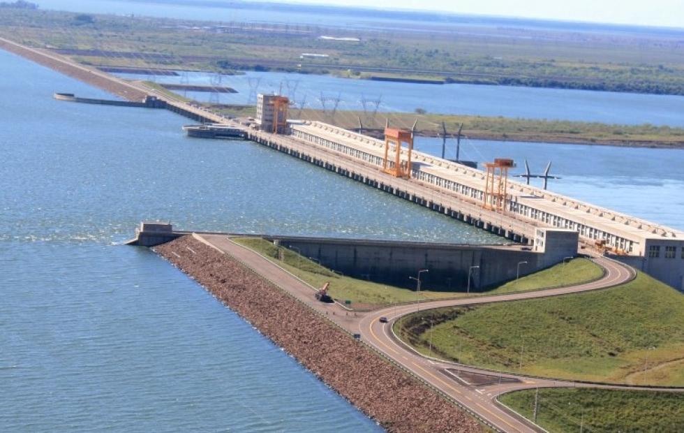 Ituzaingó-Ayolas: Corrientes sumará un nuevo paso fronterizo terrestre tras 22 años