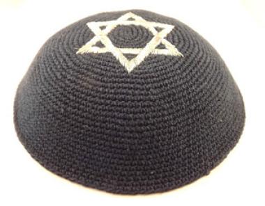 gorro judío.jpg