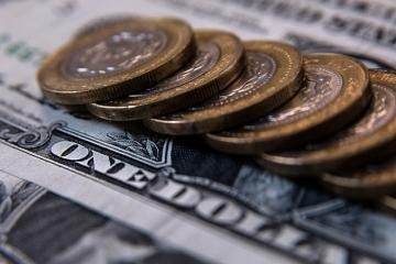 Monedas-y-Billetes-peso-pesos-plata-dinero-1920-22.jpg