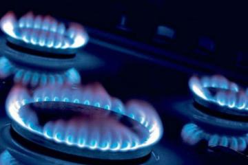 gas natural.jpg