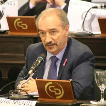 José E Meixner.jpg