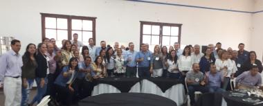Foro de Concejales 1.jpeg