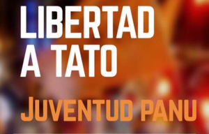 Pidiendo por la libertad de Tato Romero Feris jóvenes limpiarán la Costanera