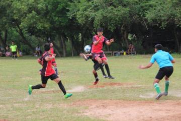 thumbnail_Liga Santarroseña 2.jpg