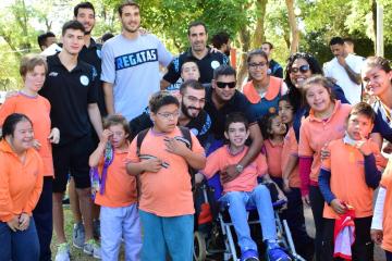 basquet inclusivo 4.jpg