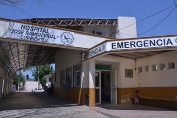 hospital vidal emergencias.jpg