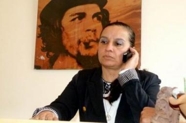 Sonia López.jpg