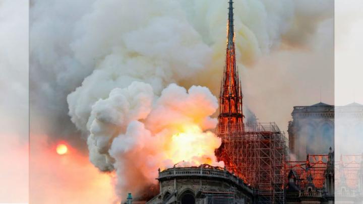 se-consume-en-llamas-la-catedral-de-notre-dame-en-paris-669916.jpg
