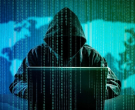 Hacker-3-Servicios-de-Inteligencia.jpg