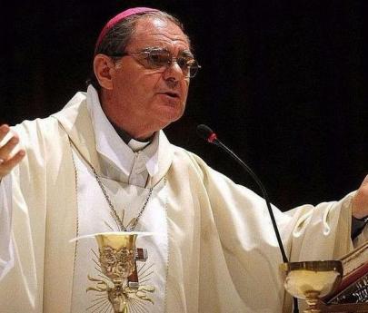 """Duro mensaje de la Iglesia por Pascua: """"Duele tanta oscuridad en el plano social"""""""